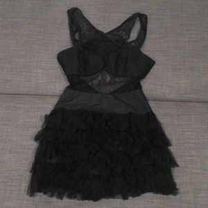 Little Black Dress BCBG Generation